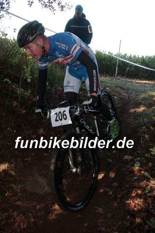 Alpina Cup Gottersdorf 2015_0087