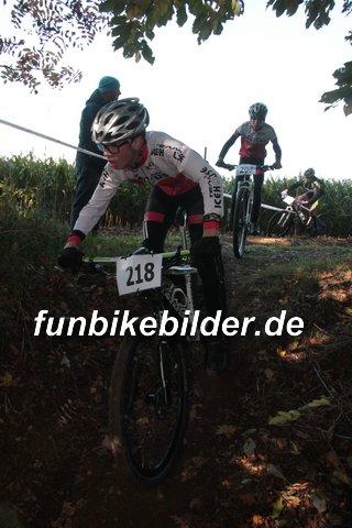 Alpina Cup Gottersdorf 2015_0088