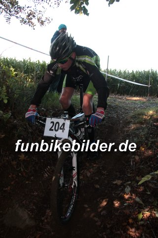 Alpina Cup Gottersdorf 2015_0089