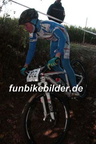 Alpina Cup Gottersdorf 2015_0090