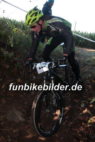 Alpina Cup Gottersdorf 2015_0091