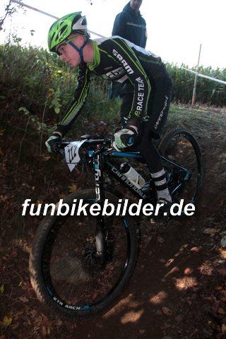 Alpina Cup Gottersdorf 2015_0092