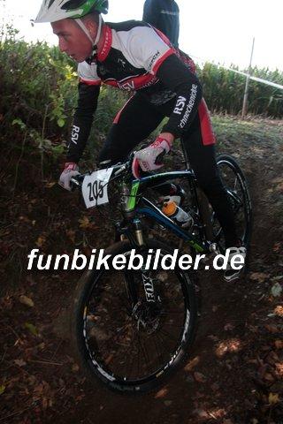 Alpina Cup Gottersdorf 2015_0093