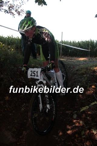 Alpina Cup Gottersdorf 2015_0095
