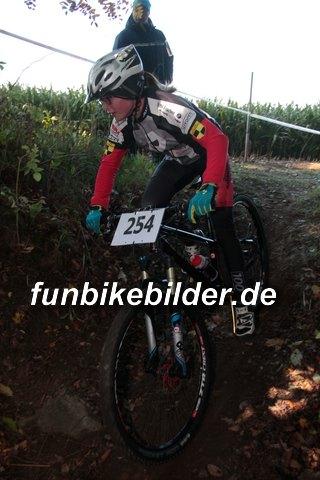 Alpina Cup Gottersdorf 2015_0096