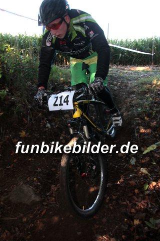 Alpina Cup Gottersdorf 2015_0097