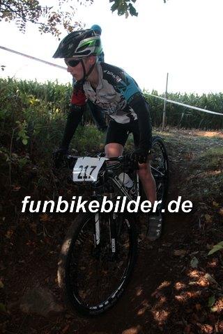 Alpina Cup Gottersdorf 2015_0098