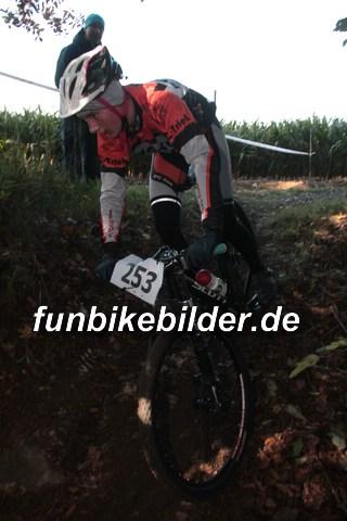 Alpina Cup Gottersdorf 2015_0099