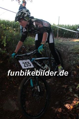 Alpina Cup Gottersdorf 2015_0100