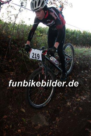 Alpina Cup Gottersdorf 2015_0101