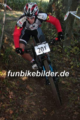 Alpina Cup Gottersdorf 2015_0104