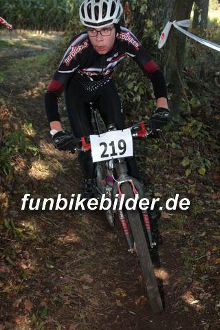 Alpina Cup Gottersdorf 2015_0105