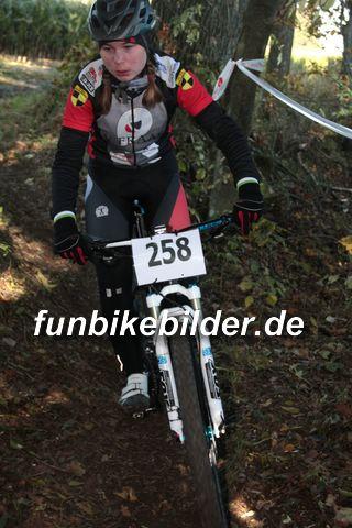 Alpina Cup Gottersdorf 2015_0106