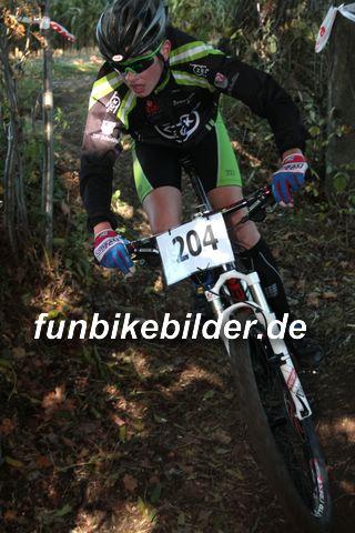 Alpina Cup Gottersdorf 2015_0107