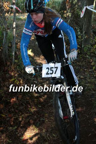 Alpina Cup Gottersdorf 2015_0108