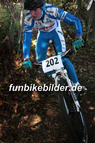 Alpina Cup Gottersdorf 2015_0109
