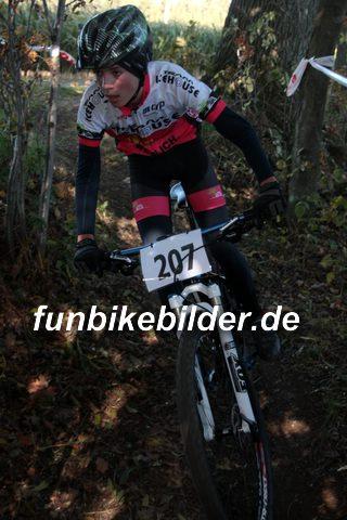 Alpina Cup Gottersdorf 2015_0110