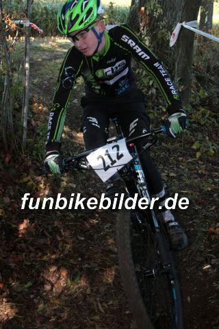 Alpina Cup Gottersdorf 2015_0111