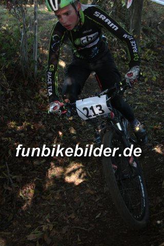 Alpina Cup Gottersdorf 2015_0112