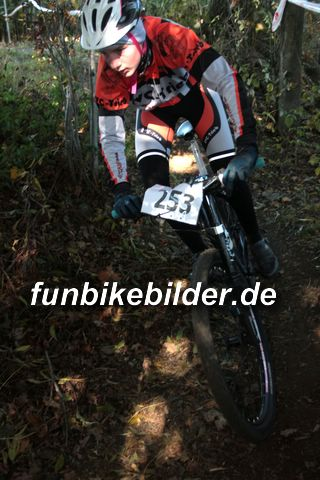 Alpina Cup Gottersdorf 2015_0117