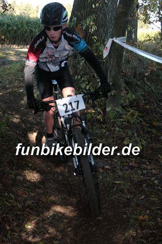 Alpina Cup Gottersdorf 2015_0118