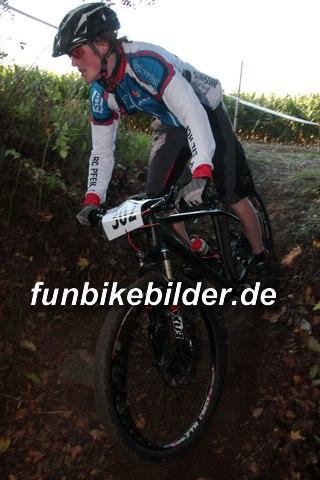 Alpina Cup Gottersdorf 2015_0121