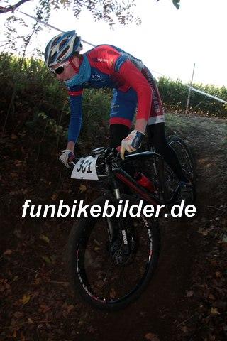 Alpina Cup Gottersdorf 2015_0122