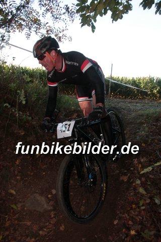 Alpina Cup Gottersdorf 2015_0124