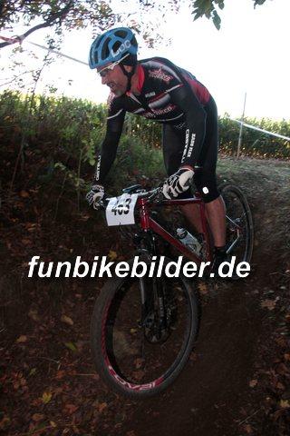 Alpina Cup Gottersdorf 2015_0125