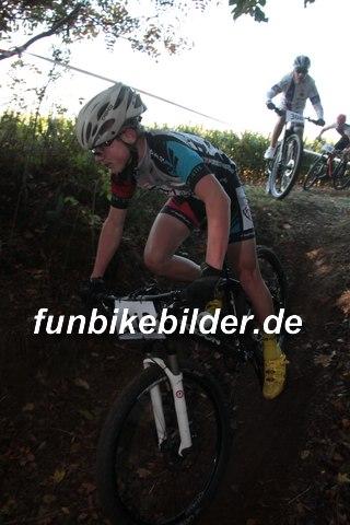 Alpina Cup Gottersdorf 2015_0126