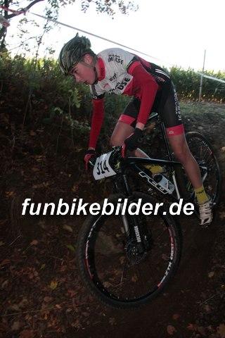 Alpina Cup Gottersdorf 2015_0128