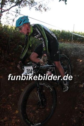 Alpina Cup Gottersdorf 2015_0129