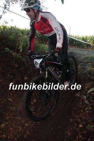 Alpina Cup Gottersdorf 2015_0131