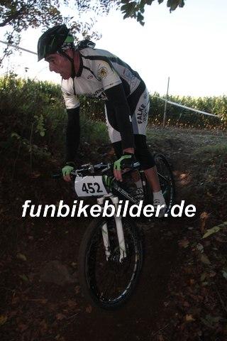 Alpina Cup Gottersdorf 2015_0133