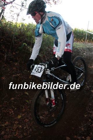 Alpina Cup Gottersdorf 2015_0134