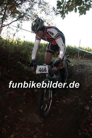 Alpina Cup Gottersdorf 2015_0135