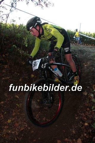 Alpina Cup Gottersdorf 2015_0136