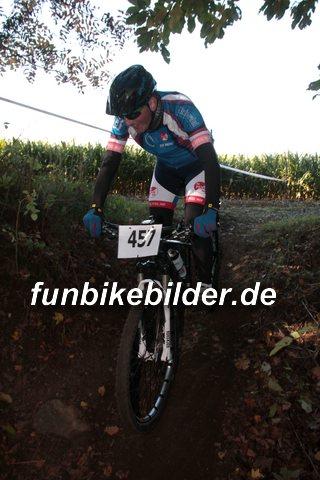 Alpina Cup Gottersdorf 2015_0138