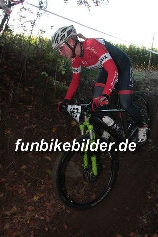 Alpina Cup Gottersdorf 2015_0139