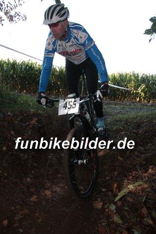 Alpina Cup Gottersdorf 2015_0140