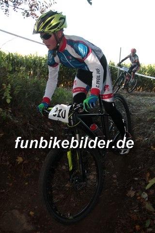 Alpina Cup Gottersdorf 2015_0144