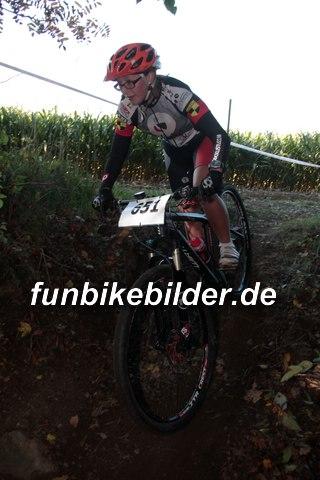 Alpina Cup Gottersdorf 2015_0145
