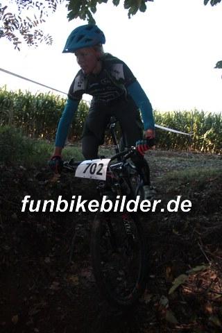 Alpina Cup Gottersdorf 2015_0146