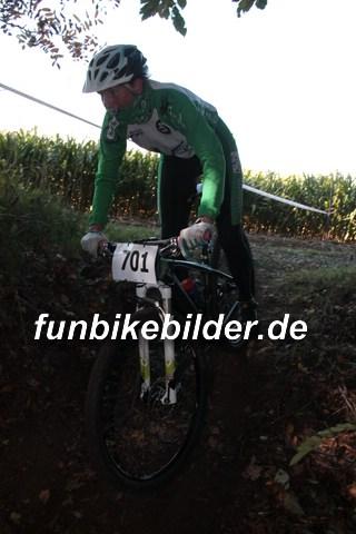 Alpina Cup Gottersdorf 2015_0147