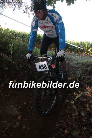 Alpina Cup Gottersdorf 2015_0148