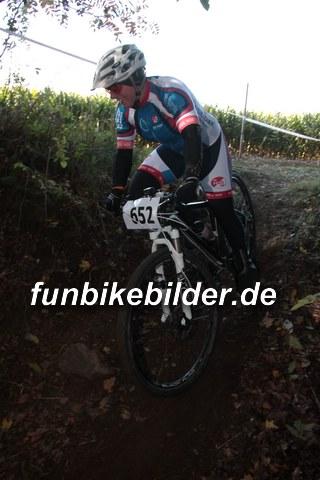 Alpina Cup Gottersdorf 2015_0149