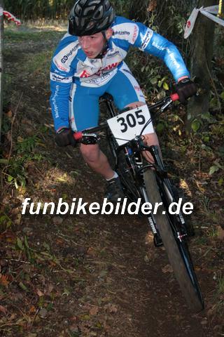 Alpina Cup Gottersdorf 2015_0150
