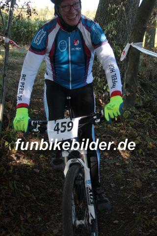 Alpina Cup Gottersdorf 2015_0151