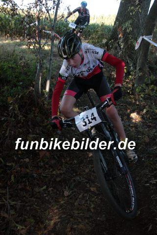 Alpina Cup Gottersdorf 2015_0154
