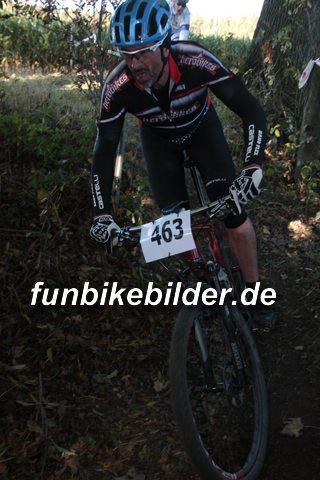Alpina Cup Gottersdorf 2015_0155